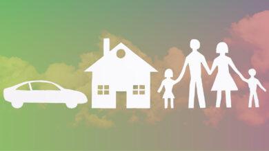 Photo of Vijf redenen om je woonverzekeringen te herzien