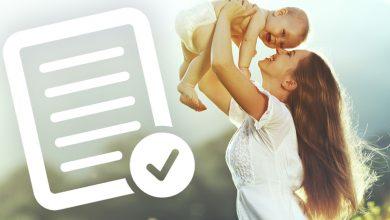 Tien dingen die je moet regelen als je een kind krijgt | Verzekeruzelf.nl