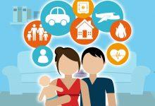 Vijf verzekeringen die je moet herzien als je een kind krijgt | Verzekeruzelf