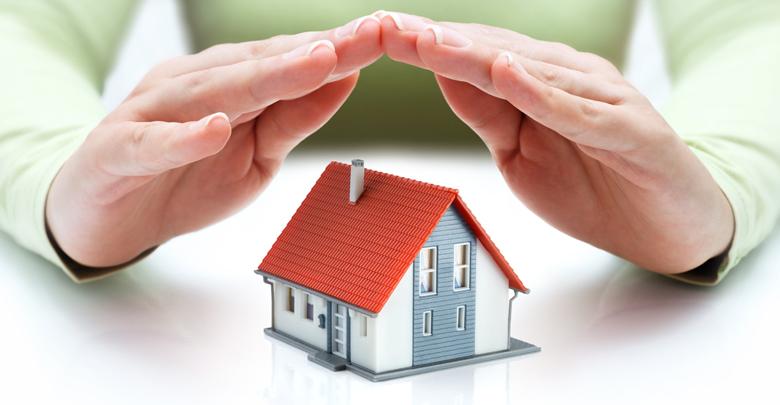 Nieuw huis, nieuwe verzekeringen | Verzekeruzelf