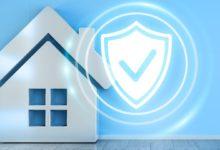 Zo laat je jouw huis veilig achter tijdens je vakantie | Verzekeruzelf