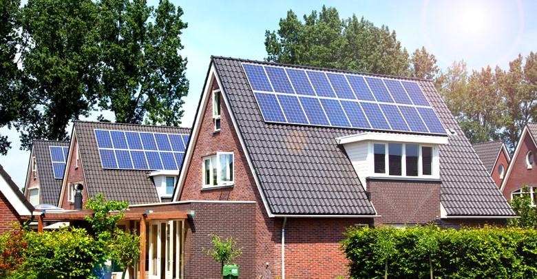Zonnepanelen, milieubewust of brandgevaarlijk | Verzekeruzelf.nl