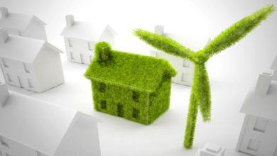Photo of Zes tips om milieubewuster te wonen