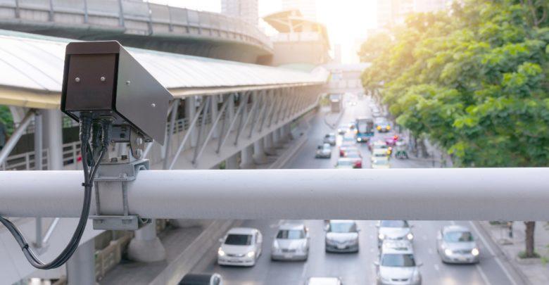 Verkeersboetes 2019: Dit betaal je voor een overtreding | Verzekeruzelf