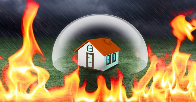 brandpreventie en brandveiligheid | Verzekeruzelf.nl