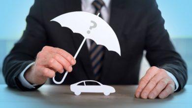 Autoverzekering herzien dit wil je weten | Verzekeruzelf.nl