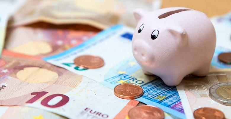 Geld besparen in 2019 | Verzekeruzelf.nl