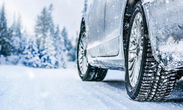 Met de auto op wintersport | Verzekeruzelf
