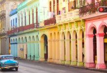 Reisverzekering voor Cuba | Verzekeruzelf