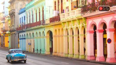 Photo of Vakantie in Cuba: voorbereid op reis met vijf tips