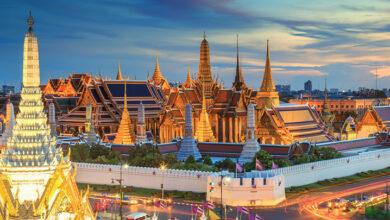 Photo of Reisverzekering Thailand: waar moet je op letten?