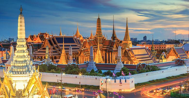 Reisverzekering Thailand: waar op letten? | Verzekeruzelf