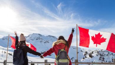 Photo of Op reis naar Canada: 6 belangrijke tips