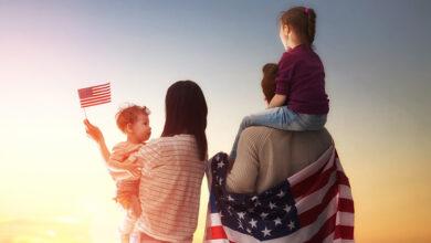 Photo of Op vakantie naar Amerika: zelfverzekerd op reis met onze vier tips