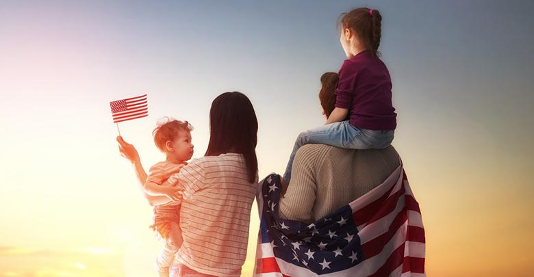 Op vakantie naar Amerika: 4 tips | Verzekeruzelf