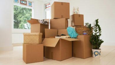 Photo of Verhuisonderzoek: 50% heeft last van verhuisstress!*
