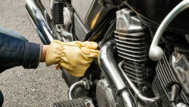 Photo of Motorcheck in de lente: 10 tips