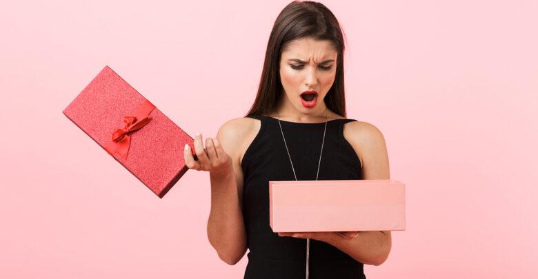 Zó vraag je het bonnetje van jouw cadeautje | Verzekeruzelf