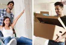 Verbouwen of verhuizen? | Verzekeruzelf
