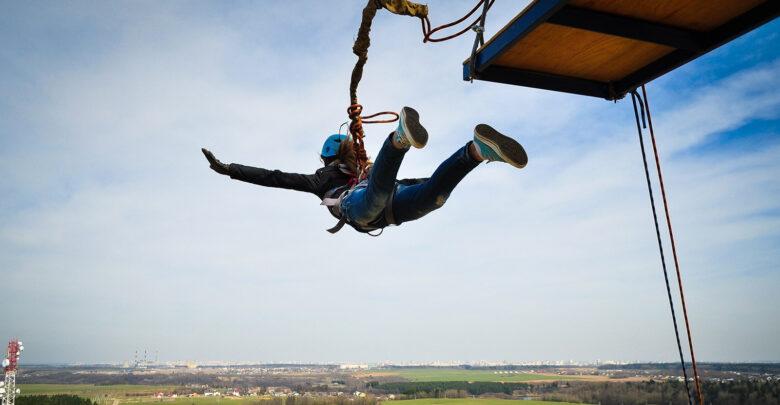 Bijzondere sporten en je reisverzekering | Verzekeruzelf