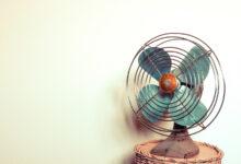 Zo blijft jouw woning koel tijdens een hittegolf | Verzekeruzelf