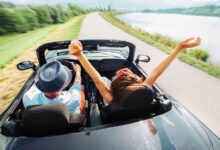 Zo huur je veilig een auto in het buitenland | Verzekeruzelf