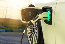 Photo of Elektrisch rijden: alle voor- en nadelen op een rij!
