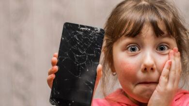 Photo of Help, ik heb schade door mijn kinderen! Ben ik hiervoor verzekerd?