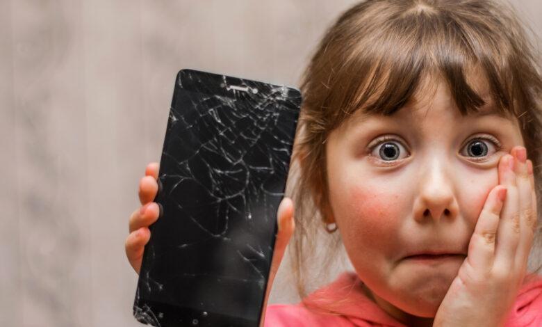 Schade door kinderen | Verzekeruzelf